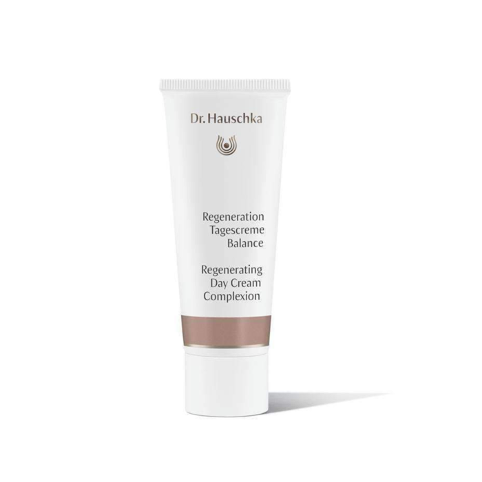 Dr. Hauschka Regenerating Day Cream Complexion 40ml