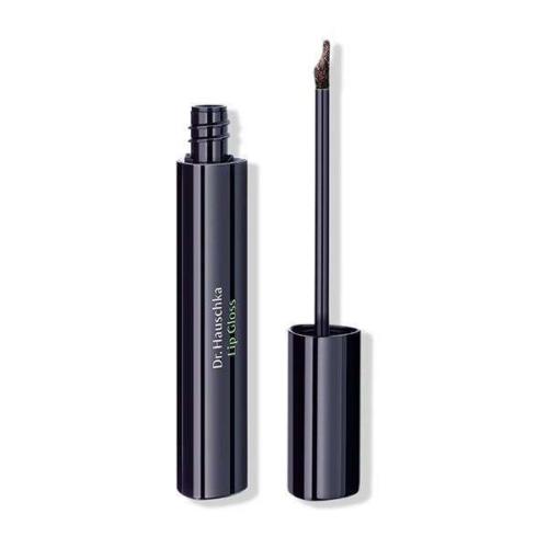 Dr. Hauschka Lip Gloss 4.5ml (00 Radiance)