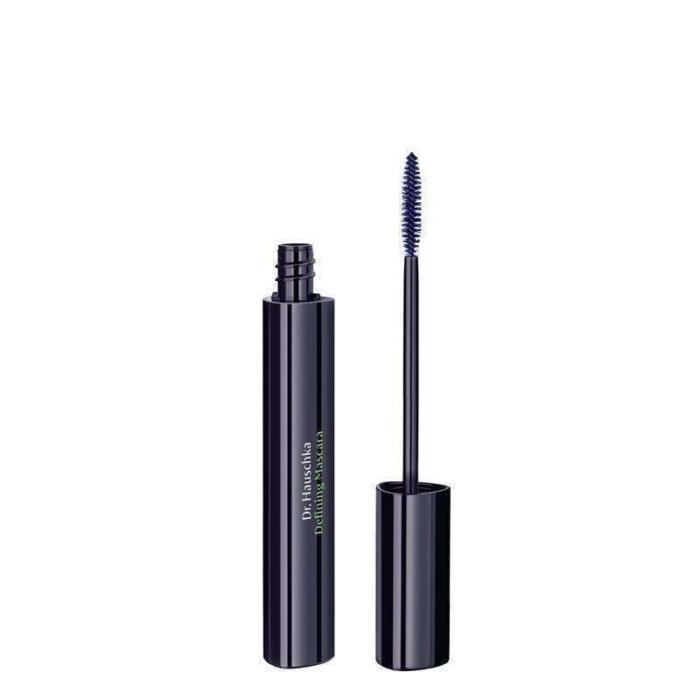 Dr. Hauschka Defining Mascara 6ml (03 Blue)