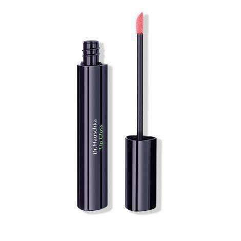 Dr. Hauschka Lip Gloss 4.5ml (05 Cornelian)