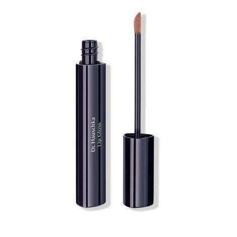 Dr. Hauschka Lip Gloss 4.5ml (06 Tamarillo)