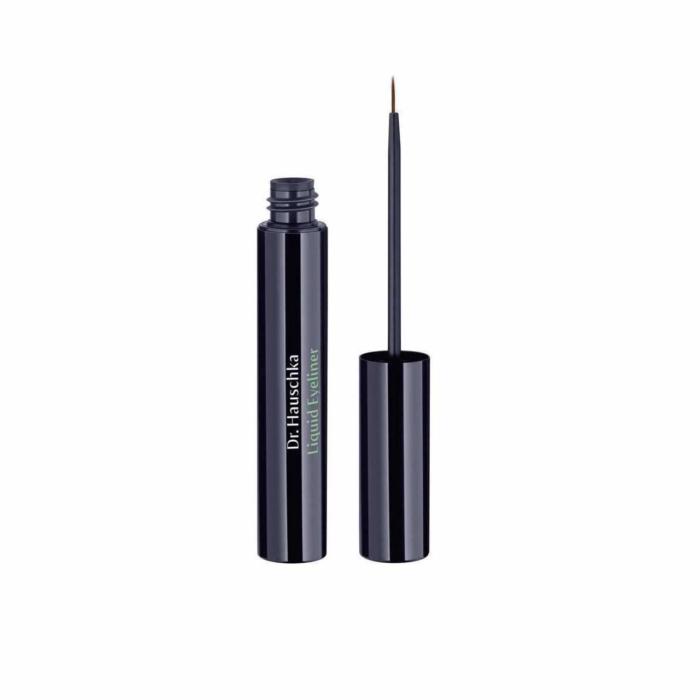 Liquid Eyeliner Black 4ml
