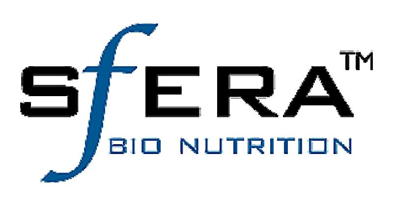 SFERA Bio Nutrition