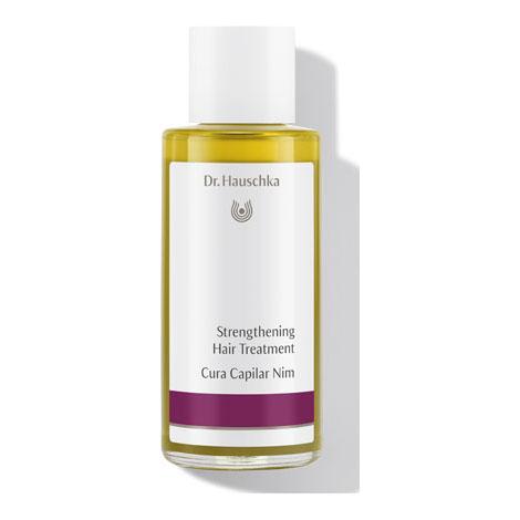 Dr. Hauschka Strengthening Hair Treatment 100ml